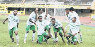 Zanzibar Heroes Kumkosa Mchezaji Huyu Michuano ya CECAFA