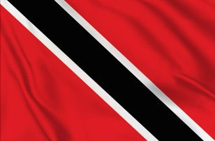 Music from Trinidad & Tobago