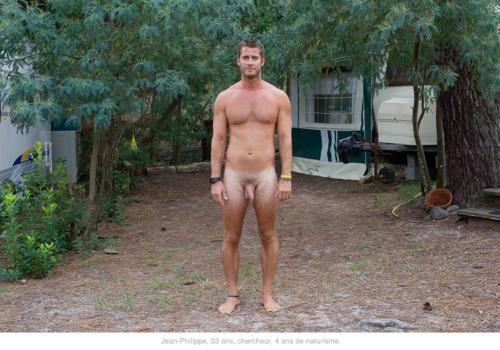 реальные голые парни фото