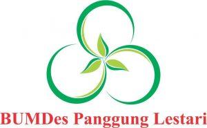 BUMDes Panggung Lestari