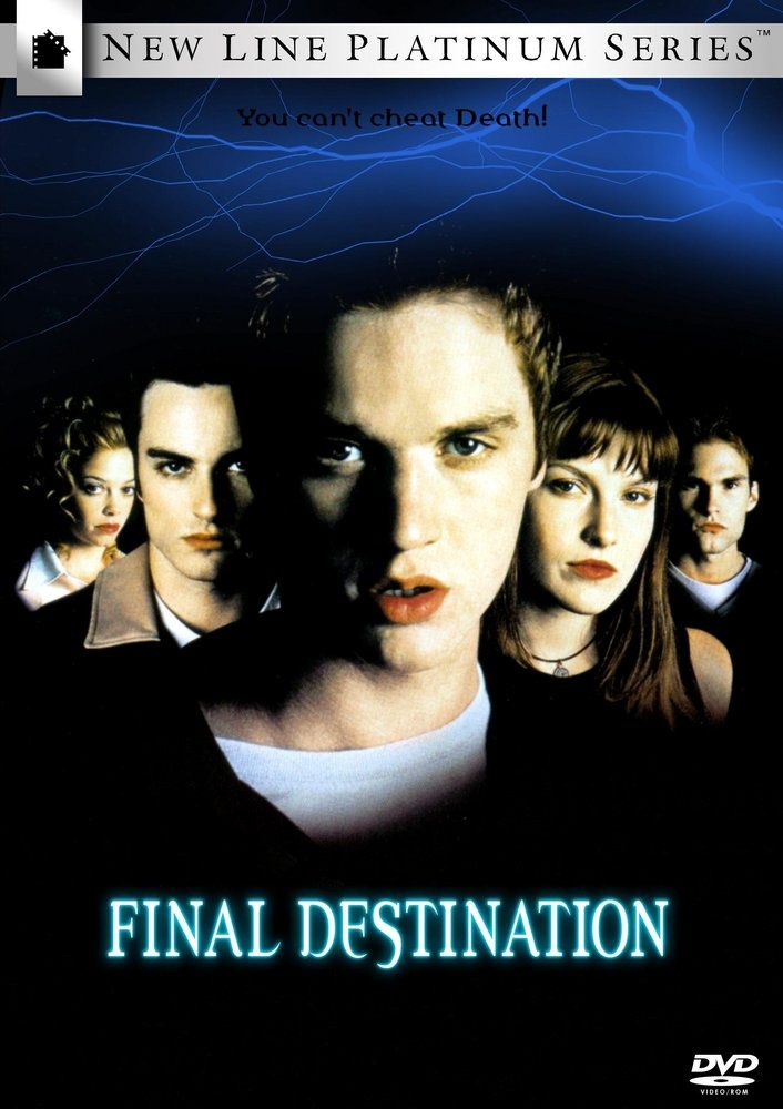 Final Destination Movie Download HD Full Free 2000 720p Bluray English Hindi thumbnail