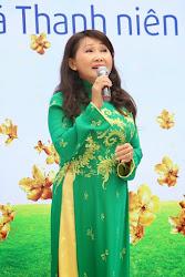 Minh Hạnh
