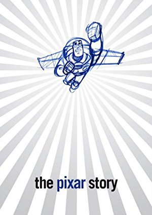 Povestea pixar  Dublat in Romana Online