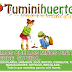"""BIENVENIDOS A """"TUMINIHUERTO"""""""