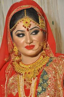 Racy Bangladeshi Actress Weding / Marriage