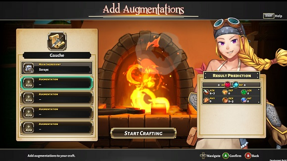 valthirian-arc-hero-school-story-pc-screenshot-www.ovagames.com-3