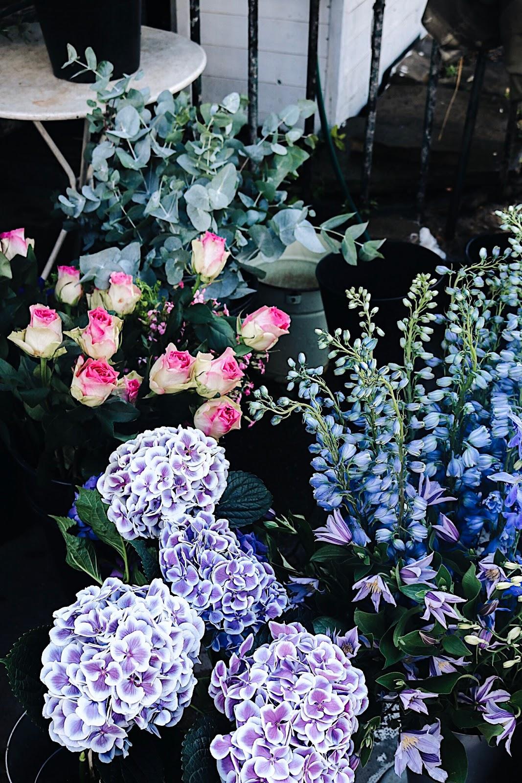 pauline-dress-blog-mode-deco-lifestyle-travel-voyage-europe-londres-angleterre-idees-visites-parcours-touristique-instagram-instagrammable-lieux-fleurs
