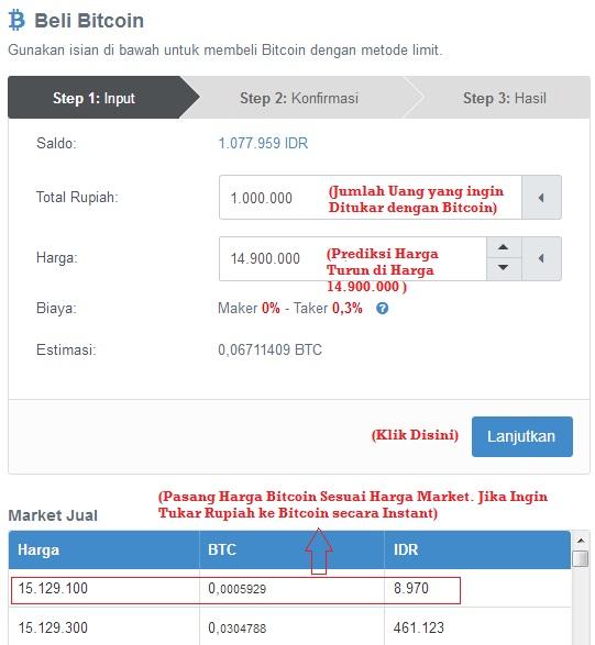 btc mercati codice biller mercati btc codice di promozione