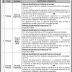 National University Of Modern Languages (NUML) Islamabad Jobs