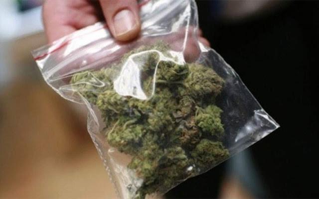 Τρεις συλλήψεις από το Λιμεναρχείο Ναυπλίου για ναρκωτικά