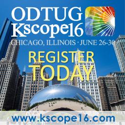 http://www.kscope16.com/registration