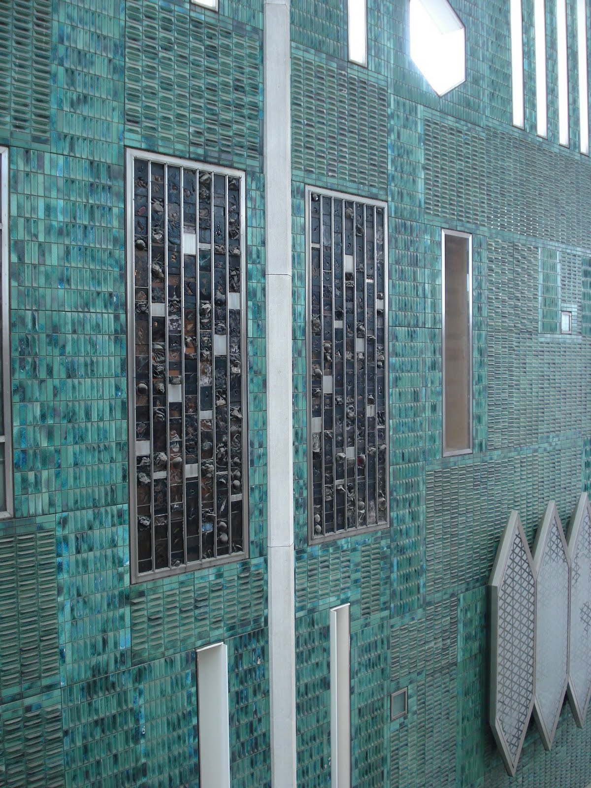1000 Images About Tile Design Gio Ponti On Pinterest