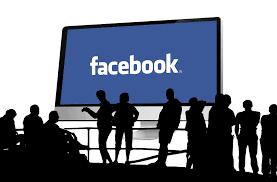 Facebook Siap-siap Bayar Pajak 25 Persen