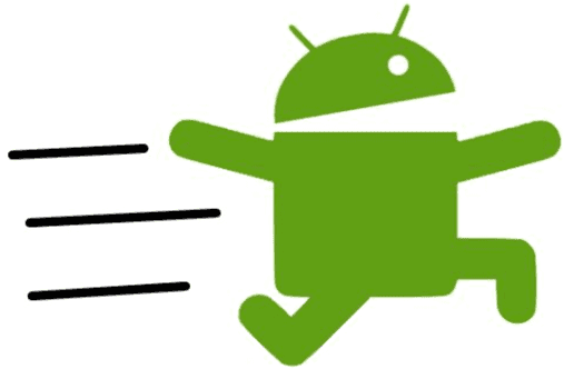 android-user-guide