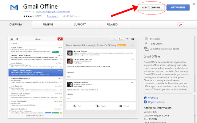 add-gmail-offline