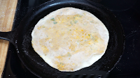 How-to-make-chicken-keema-paratha