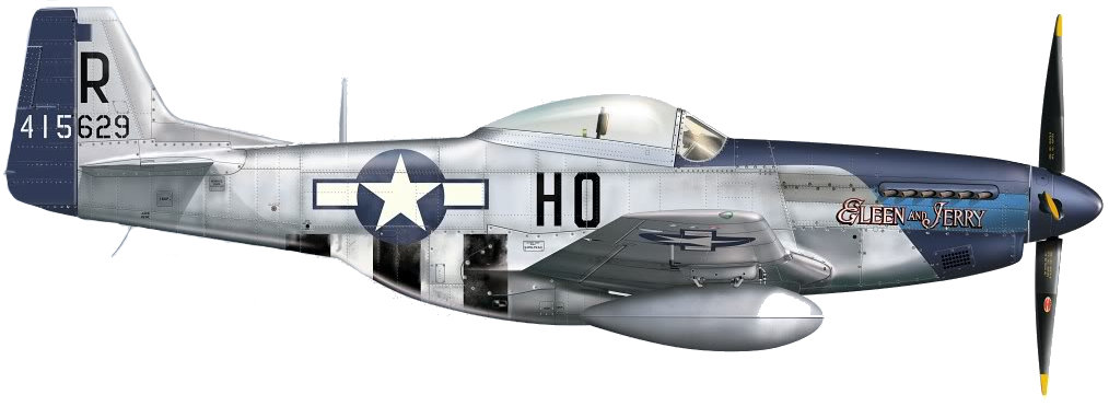 P-51+44-15629+5.jpg