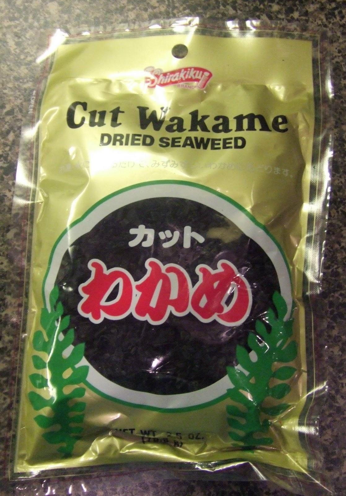 Seaweed-bag.JPG