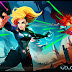 Velocity 2X PC Download