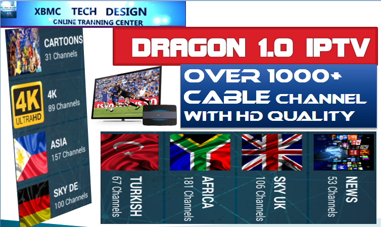 Download DragonLiveTV1.0 IPTV APK- FREE (Live) Channel Stream Update(Pro) IPTV Apk For Android Streaming World Live Tv ,TV Shows,Sports,Movie on Android Quick DragonLiveTV IPTV-PRO Beta IPTV APK- FREE (Live) Channel Stream Update(Pro)IPTV Android Apk Watch World Premium Cable Live Channel or TV Shows on Android
