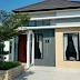5 Property Rumah Baru yang Harus Ada di Dalamnya
