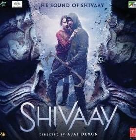audio songs free download mp3 hindi songs 2016