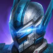 Cheat Techno Strike Mod Apk Versi 1.22 for Android