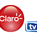 ADIADO A ESTRÉIA DO CANAL FISH NA CLARO TV - 19/02/2016