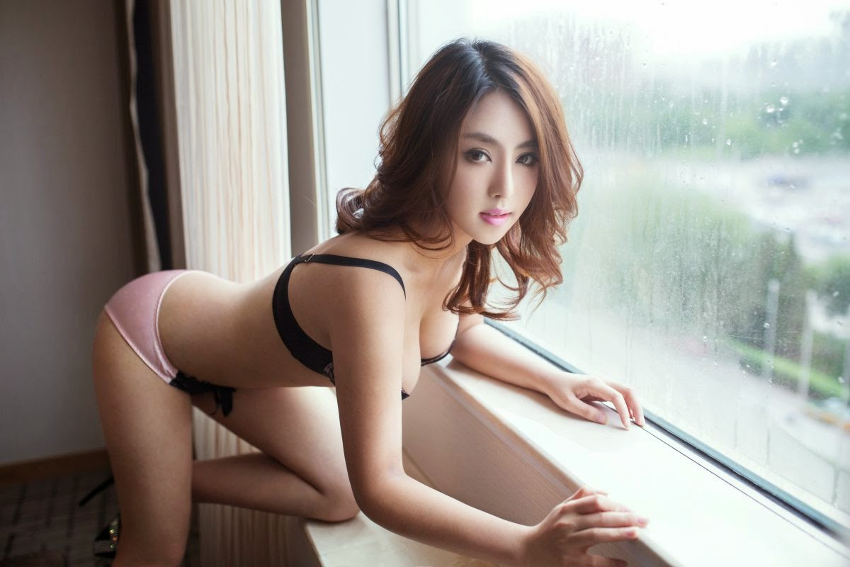 Beautiful Chinese Girl-Tuigirl No012 18 Nude Photos -2139