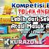 Kompetisi Blog - Tolak Angin Sido Muncul Berhadiah Total 10 Juta Rupiah