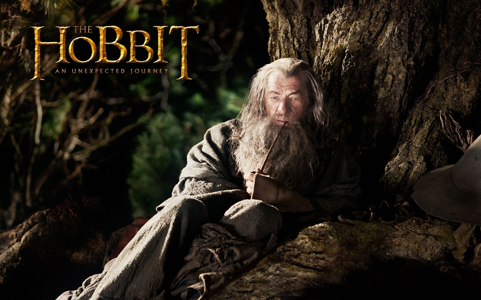 The Hobbit Wallpapers