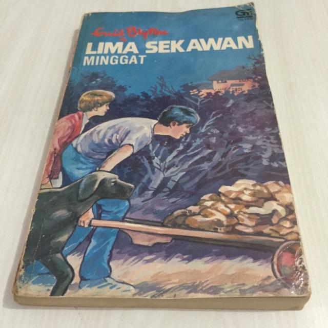 Novel Narnia Kuda Dan Anak Manusia Pdf