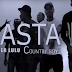VIDEO MUSIC | Zasta ft Amber Lulu & Country boy - Watakoma Remix | DOWNLOAD Mp3 SONG
