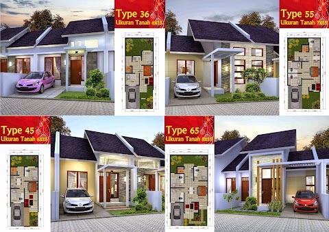 Model Rumah Terbaru | 0823.3333.9949