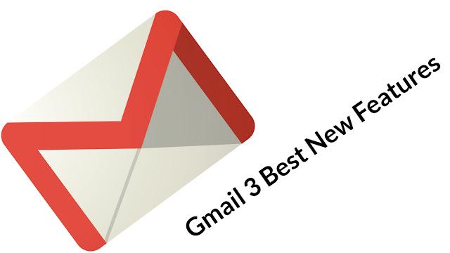 Google ने Gmail में पेश किया यह 3 नए बेस्ट फीचर, बदल जायेगा Email भेजने का अंदाज़