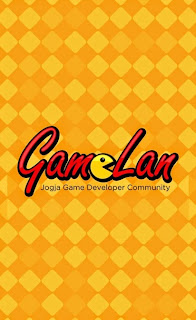 Gamelan Game Developer Community