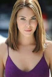 Shana Greenbaum
