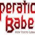 Operation Babel : New Tokyo Legacy - Il sera disponible le 19 mai 2017