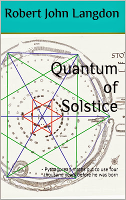 13 Ancient Things that don't make sense in History - Quantum of Solstice
