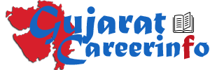 GujaratCareerinFo » Gujarat Education and Online Career Portal
