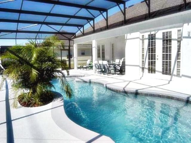Vacation+Rental+Homes+Orlando+Fl