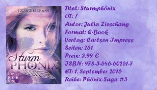 http://anni-chans-fantastic-books.blogspot.com/2016/08/rezension-sturmphonix-phonix-3-von.html