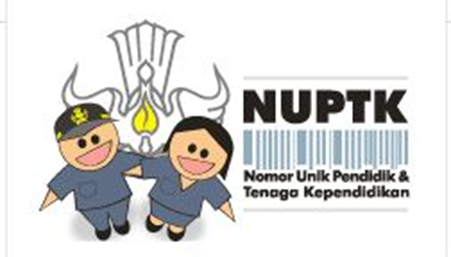 Syarat Utama Pengajuan NUPTK Bagi Non PNS