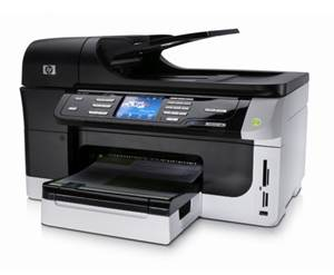 HP Officejet 6500-E709s