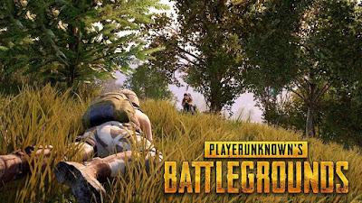 Playerunknown's Battleground - Ternyata Inilah 15 Game Paling Populer di Dunia Versi Youtube
