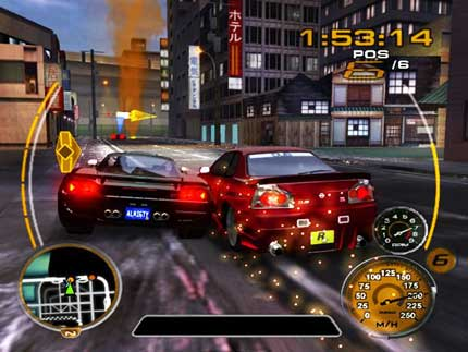 download free midnight club 3 full version for psp