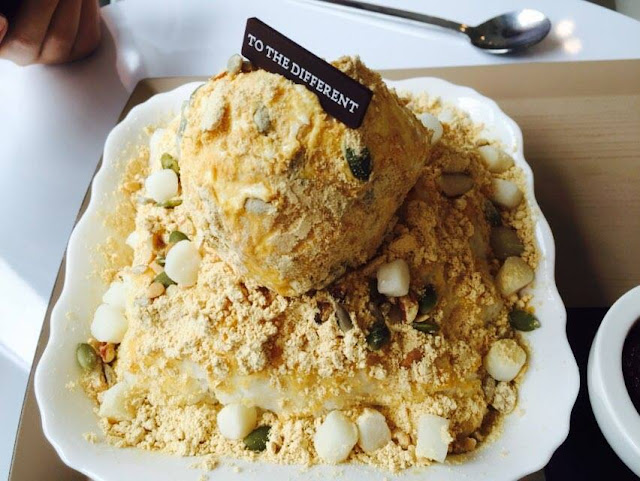 Bingsu Ice Sand Bowl3