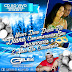 CD (AO VIVO) DJ GELEIA NIVER DA DIANA  PARTE 2 (MARCANTE) 27/05/2017