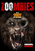 Zoombies 2016 720p BRRip Full Movie Download