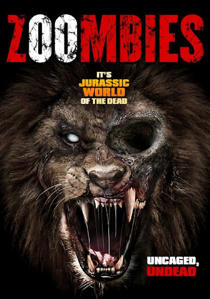 Zoombies 2016 720p BRRip Full Movie Download extramovies.in , hollywood movie dual audio hindi dubbed 720p brrip bluray hd watch online download free full movie 1gb Zoombies 2016 torrent english subtitles bollywood movies hindi movies dvdrip hdrip mkv full movie at extramovies.in